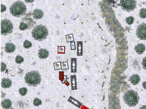 Beispiel-Battlemap via Google-Docs