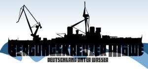 Logo_Moewe