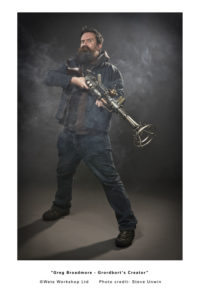 GB_Blunderbuss_smokin_web